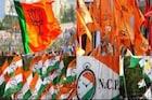 निवडणूक तारखांची घोषणा झाली, महाराष्ट्र कुणाच्या बाजूने देणार कौल?