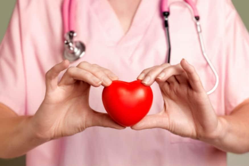 व्हिटॅमिन डीची कमी असल्यास हायपरटेंशन किंवा उच्च रक्तदाब जाणवतो.
