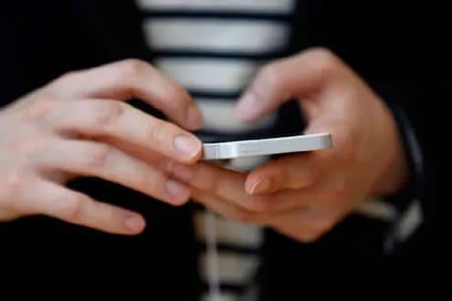 तुमचा मोबाइल नंबर 11 अंकी होणार, TRAI ने सांगितलं कारण