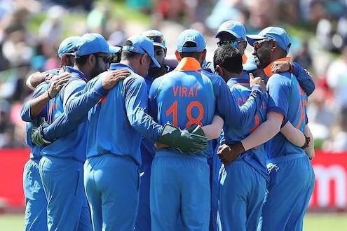 टीम इंडियात मिळाली नाही जागा म्हणून खेळाडूनं सोडला भारत, 'या' देशानं दिली संधी!