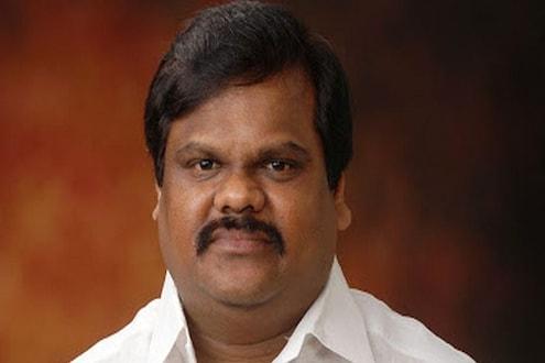 महाराष्ट्र विधानसभा निवडणूक : छोट्या राजनच्या भावाला 'महायुती'चं तिकीट