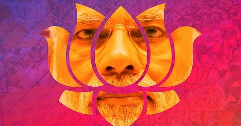 LIVE EXIT POLL : केंद्रात नरेंद्र, राज्यात देवेंद्र;  महाराष्ट्रात युती ऐतिहासिक बहुमताकडे