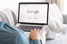 कोरोनाच्या संकटात भारतात Googleवर वेगळाच मुद्दा झाला सर्च, जूनमध्ये ट्रेंड बदलला