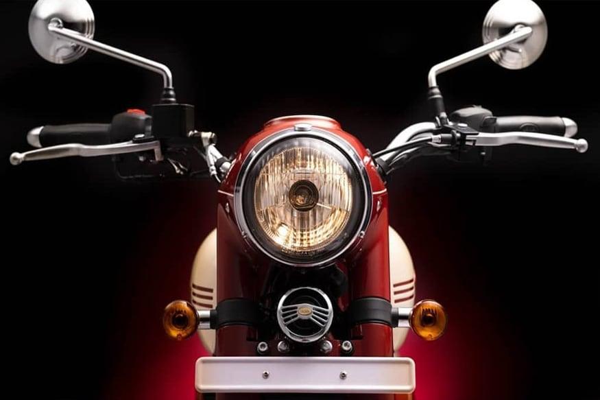 90 च्या दशकात तरुणांना भुरळ घालणाऱ्या जावा मोटारसायकल इंडिया आपला 90 वा वर्धापन दिन साजरा करत आहे. 90 व्या वर्धापन दिनानिमित्ताने जावा मोटरसायकल इंडिया (jawa motorcycle india) ने '90th Anniversary Edition' बाईक लाँच केली आहे.
