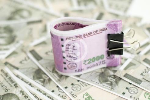 पैसे ट्रान्सफर करण्यासाठी उद्यापासून नवीन नियम, जाणून घ्या काय आहे बदल
