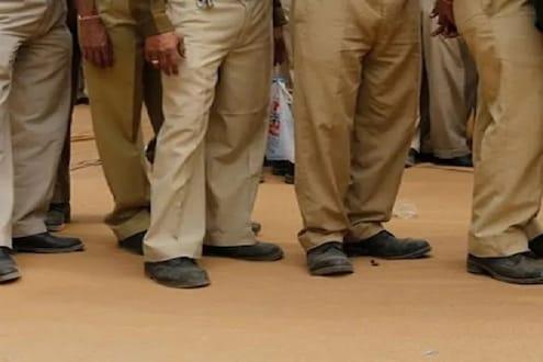 अहमदनगरमधील नगरसेवक मृत्यू प्रकरणात पोलीसच अडचणीत, 16 जणांना नोटिसा