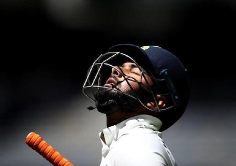India vs South Africa : अखेर ऋषभला डच्चू! आफ्रिका विरोधात 'या' खेळाडूला मिळाली संधी