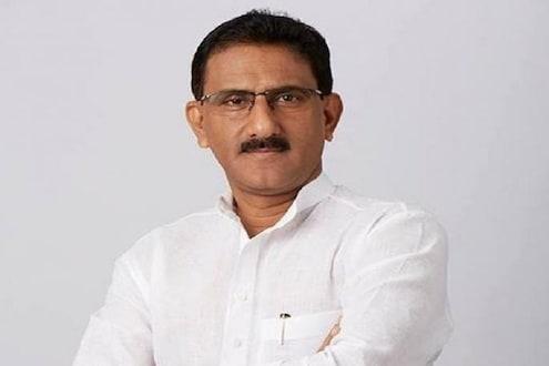 Mumbai Election Result 2019 LIVE : विनोद तावडेंचं तिकीट कापणाऱ्या सुनील राणेंचा बोरिवलीतून दणदणीत विजय