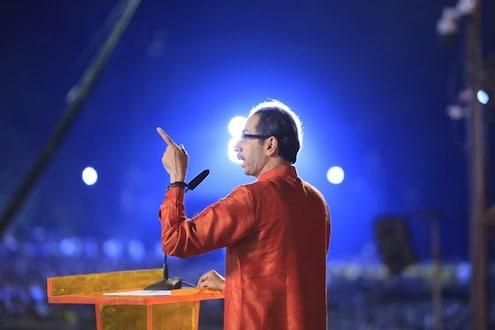 'श्रीरामाच्या मदतीने दिल्लीत भाजपच्या दोन-चार जागा वाढल्या तर आनंदच आहे'