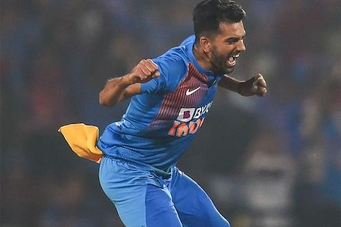 टीम इंडियाच्या 'या' क्रिकेटपटूसाठी कोरोना म्हणजे 'वरदान', वाचवणार करिअर