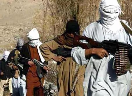तरुणींची खरेदी-विक्री, अपहरणासोबत ISISच्या दहशतवाद्यांचा नवा धंदा, भारतही लिस्टमध्ये!