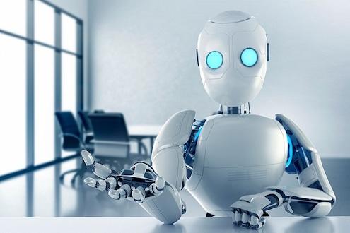 नोकरीसाठी आता रोबो घेणार इंटर्व्ह्यू, या बँकेने केली नवी सुरुवात