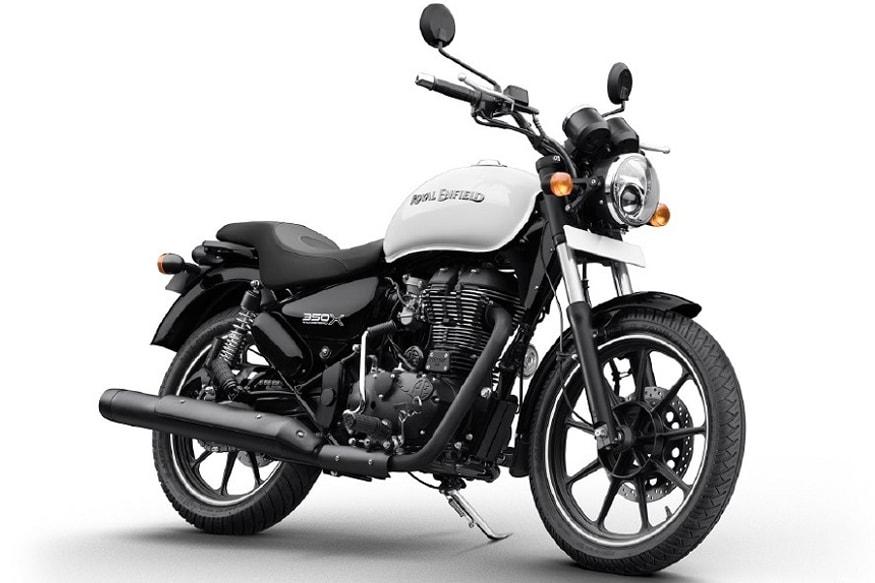 थंडरबर्डशी होणार मुकाबला- या बाइकचा थेट सामना हा रॉयल एनफील्डच्या 350cc आणि 500cc बाइकशी होणार आहे. Royal Enfield Thunderbird 350X ची दिल्लीमध्ये ऑन-रोड किंमत जवळपास 1.78 लाख आहे. तर 500cc Royal Enfield Classic 500 ची किंमत ही जवळपास 2.02 लाख आहे.