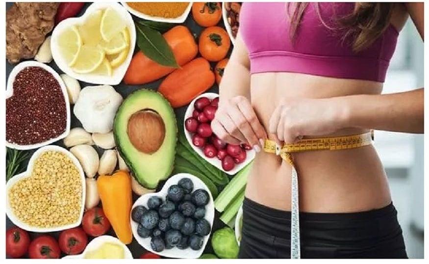 हे करत असताना तुमचं नेहमीचा व्यायाम, चालणं आणि संतुलित आहार तसाच चालू ठेवा. यामध्ये सातत्य ठेवल्यास 21 दिवसानंतर तुम्हाला नक्कीच वजन कमी झाल्याचं जाणवेल.