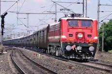 कोरोनाचा संसर्ग टाळण्यासाठी भारतीय रेल्वे बोर्डाचा असा आहे नवीन प्लॅन