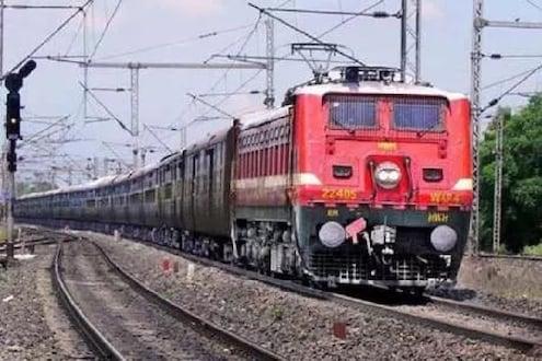 Indian Railway ने लॉकडाऊनमध्येही दोन दिवसात 7 लाख 90 हजार प्रवासी पोहोचले आपापल्या गावी