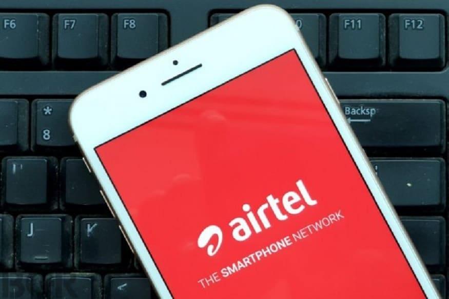 Airtel चा ग्राहकांना मोठा झटका! खूप महाग झाला स्वस्तातला प्लान, आता येणार जास्त बिल