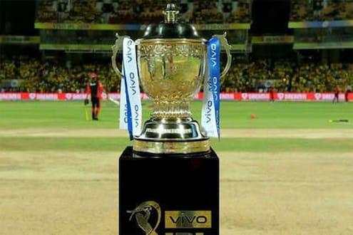 यंदाच्या IPL 2020 मध्ये लागू होणार नवीन नियम, सौरभ गांगुलींनी केली घोषणा