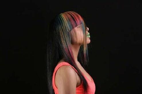 केस काळे करण्यासाठी तुम्हा वापरताय हेअर डाय? होऊ शकतो 'हा' गंभीर आजार