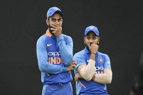 India vs West Indies : विजयानंतरही युवीनं विराटसेनेला घेतले फैलावर, BCCIलाही सुनावले खडेबोल