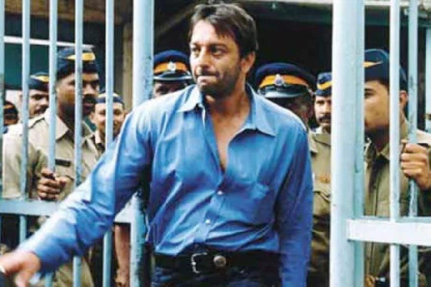 संजय दत्तने संगितली तुरुंगातील शिक्षा कमी करण्याची युक्ती ...