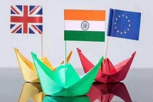 Brexit : 31 जानेवारीला ब्रिटन युरोपियन युनियनमधून पडणार बाहेर, भारतावर होणार हा परिणाम