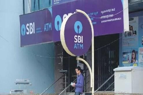 SBI ने ग्राहकांना दिला अलर्ट, या चुका करू नका नाहीतर रिकामं होईल बँक खातं