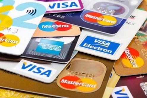 डेबिट किंवा क्रेडिट कार्ड हरवल्यास टेन्शन नका घेऊ, करा 'हे' काम