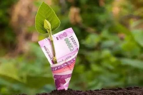 आजच केलंत हे काम तर रिटायरमेंटनंतर दर महिन्याला मिळणार 25 हजार रुपये