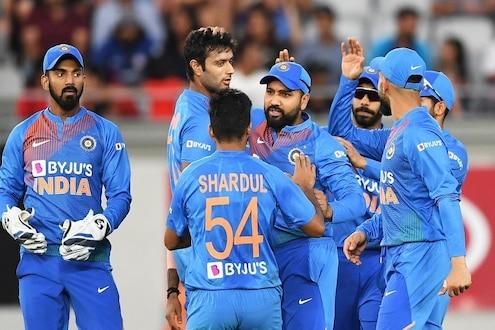 T20 World Cup 2020: क्रिकेट विश्वातील मोठी बातमी; कोरोनामुळे सामना लांबणीवर