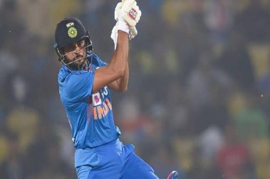 भारतीय खेळाडूचा धक्कादायक खुलासा, लग्नानंतरही सोबत आहेत 5 गर्लफ्रेण्ड कारण...