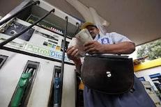 गेल्या 80 दिवसात पहिल्यांदा पेट्रोल-डिजेलच्या किमतीत झाली वाढ; काय आहेत नवीन दर?