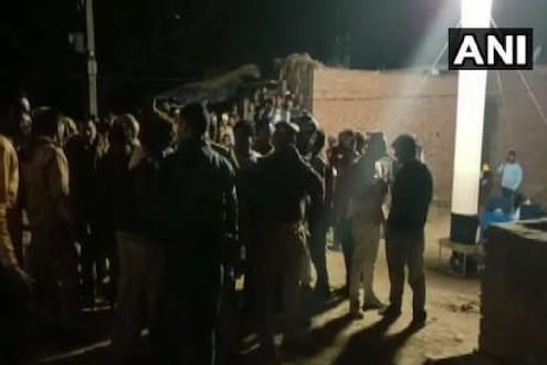 फारुखाबाद: ओलीस ठेवलेल्या 23 मुलांची सुखरूप सुटका, चकमकीत माथेफिरू ठार