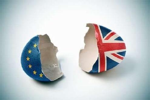 brexit: 47 वर्षांनंतर युरोपियन युनियनमधून अखेर ब्रिटनची एक्झिट, भारतावर काय होणार परिणाम?