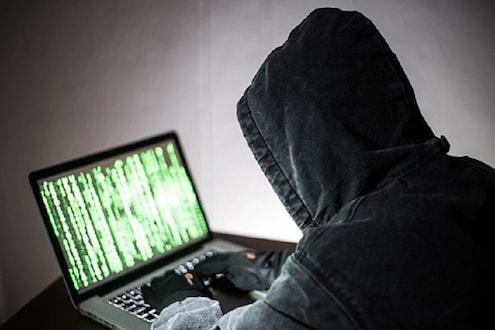 सावधान! Gmail, Amazon सारखे 377 अॅप हॅक, अशी होतेय पासवर्ड, क्रेडिट कार्डची माहितीची चोरी