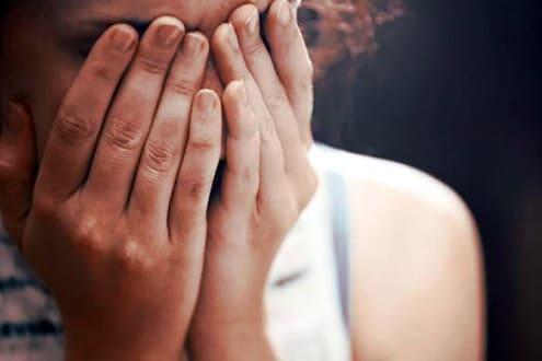 बलात्कारासारखे गंभीर गुन्हे 'कॉप्रमाईज' करण्याचा सपाटा, भाजपचा घणाघात
