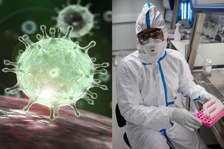 अखेर चीनला Coronavirus वर इलाज मिळाला, काय आहे सत्य?