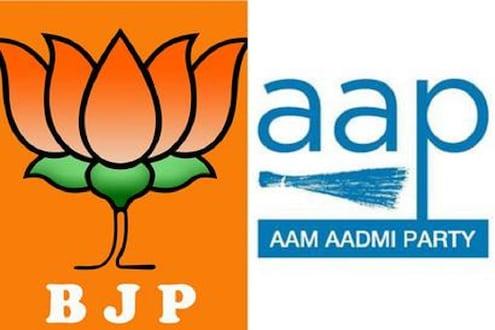 Delhi Election Result Live : शाहीनबागच्या मतदारसंघात कुणाला लागला करंट? जाणून घ्या कोण जिंकलं