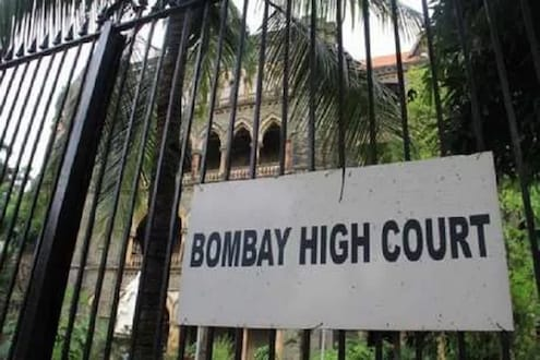 दुसऱ्या राज्यात बदली नको म्हणून मुंबई हायकार्टाच्या सर्वात ज्येष्ठ न्यायमूर्तींचा राजीनामा