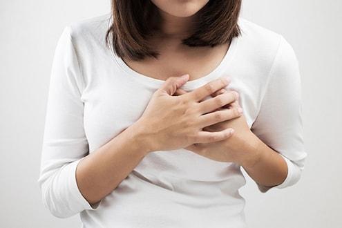 चाळीशीनंतर बदला तुमच्या 5 सवयी; नाहीतर हृदयरोगाला कारणीभूत ठरतील