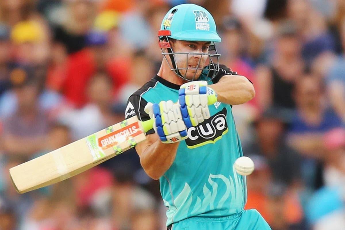 लीनचा टी-20 क्रिकेटमधला स्ट्राईक रेट जवळजवळ 140.65 आहे. त्यामुळं वानखेडेवरती मुंबईच्या चाहत्यांना जबरदस्त फलंदाजी पाहायला मिळणार आहे.