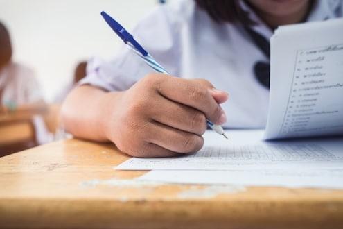 9 वी आणि 11 वीमध्ये नापास झालेल्या विद्यार्थ्यांसाठी मोठी संधी, राज्य सरकारचा नवा निर्णय