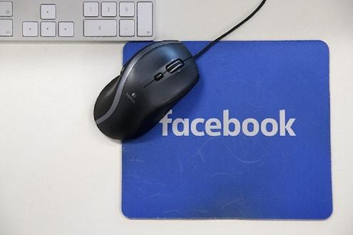 लॉकडाऊनमध्ये छोट्या व्यवसायिकांसाठी खूशखबर! फेसबुक सुरू करणार 'ऑनलाइन दुकान'