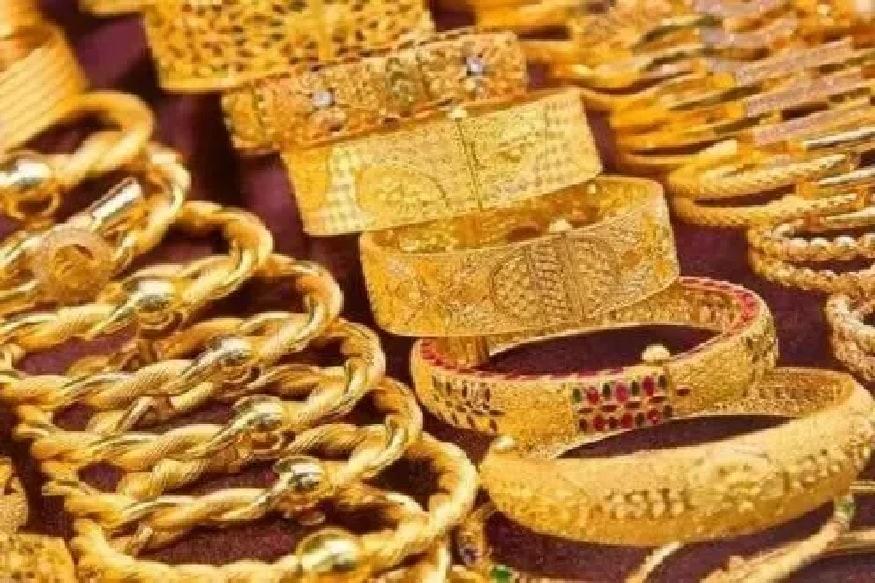 रिझर्व्ह बँकेने दिलेल्या माहितीनुसार, इश्यू प्राइस सब्सक्रिप्शनच्या आधीच्या आठवड्यात शेवटच्या तीन व्यवहाराच्या दिवसांसाठी IBJA कडून जारी करण्यात आलेल्या 999 शुद्धतेच्या सोन्याच्या किंमतीची सरासरी काढून निश्चित केली जाते. यासाठी बाजार बंद होताना जी किंमत असते ती ग्राह्य धरली जाते.