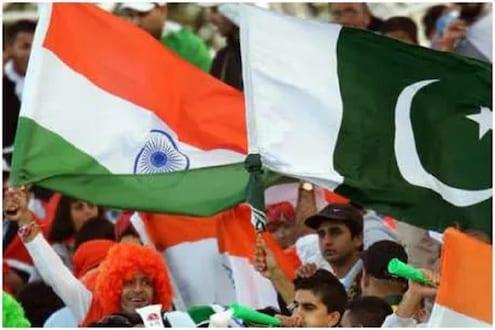 क्रिकेटप्रेमींसाठी मोठी खूशखबर! भारत आणि पाक यांच्यात होणार महामुकाबला