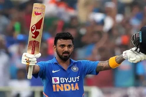 केएल राहुलच्या फॉर्मने फक्त पंतचे नाही तर 'या' दिग्गज क्रिकेटपटूंचेही करिअर संपवले!