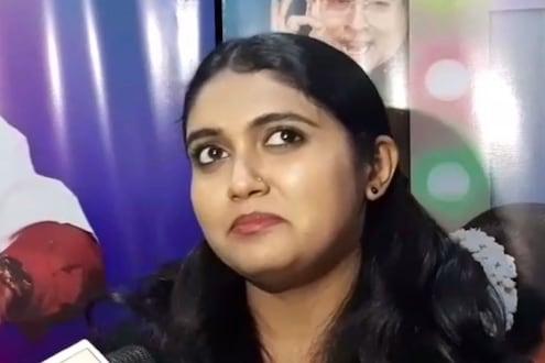 महाराष्ट्राला सुन्न करणाऱ्या त्या VIDEOवर रिंकूनेही व्यक्त केला राग, म्हणाली...