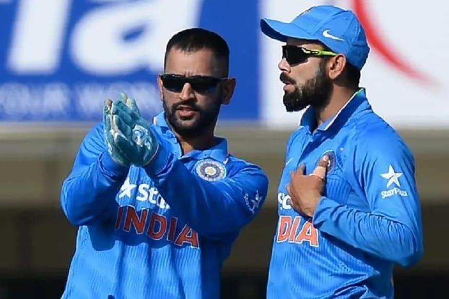 भारतीय क्रिकेटपटूंबद्दल बोलायचे झाल्यास विराट कोहलीनंतर ब्रँड व्हॅल्यूच्या बाबतीत माजी कर्णधार एमएस धोनी दुसर्या क्रमांकावर आहे. विशेष बाब म्हणजे त्याने मागील वर्षी जुलैपासून कोणताही सामना खेळला नाही.