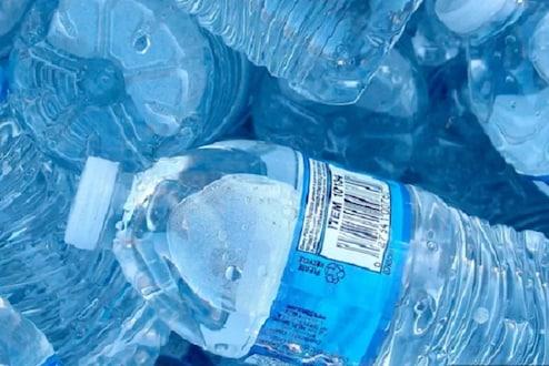 20 रुपयांची बाटली 40 ला विकणाऱ्या मल्टिप्लेक्सला दणका, एका ग्राहकाच्या तक्रारीनंतर नुकसान भरपाई देणार