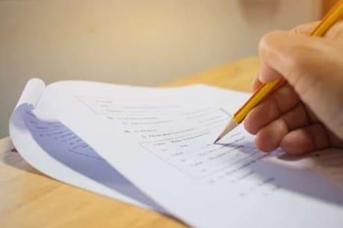 तुमच्यासोबत या परीक्षेत पास झालो असं समजू का? उच्चशिक्षण मंत्र्याचं भावनिक पत्र